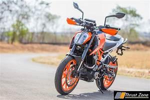 Duke 390 2017 : ktm duke 390 2017 ktm duke 390 available in white in limited numbers indian cars bikes ktm 390 ~ Medecine-chirurgie-esthetiques.com Avis de Voitures
