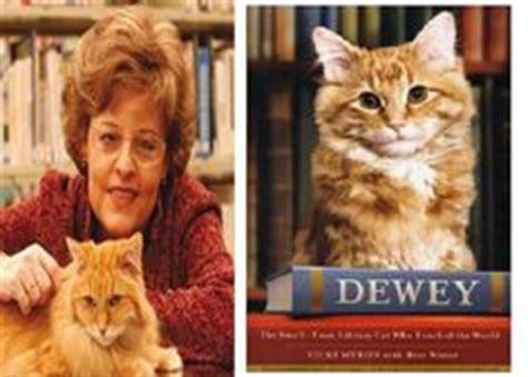 Dewey Readmore Books On Pinterest  Small Towns, Heartland
