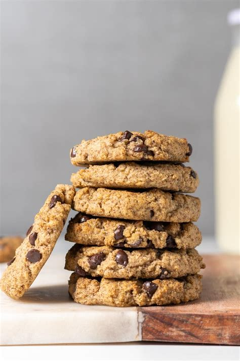Top 16 best cookie recipes you'll love. Sugar Free Cookies For Diabetics Recipe / Sugar Free Ginger Biscuits Recipe Recipes ...