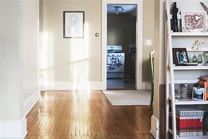 Kleine Räume Optisch Vergrößern Boden : kleine wohnungen optisch vergr ern vermieterportal ~ Indierocktalk.com Haus und Dekorationen