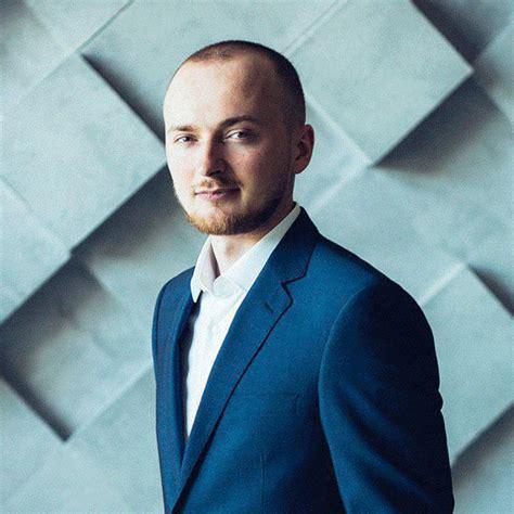 Андрей пивоваров — оппозиционный политик и предприниматель. Ивенты