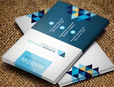 day business cards  day printing xpresscolor