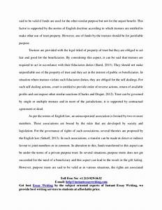 Essays On Trust Help Write Essay Services Essays On Constructive  Definition Essays On Trust