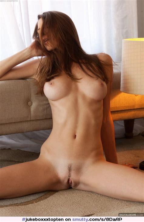 Amber Sym DigitalDesire Ambersym Busty Boobs Tits
