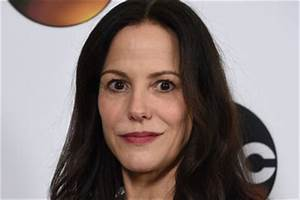 Mary-Louise Parker Pictures, Photos & Images - Zimbio