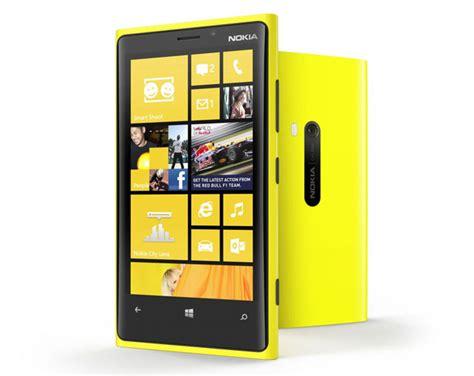 nokia lumia 920 windows phone 8 handset review the register