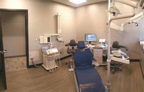 Planning Guide For Your Treatment Room-asi Dental