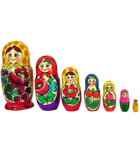 leffet poupees russes des blogs