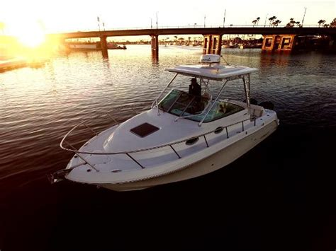 Boat Trader X26 by Page 1 Of 51 Boats For Sale Near Sacramento Ca
