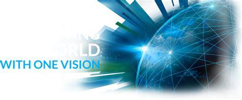 Global Alliance Corporation | international forwarding and ...
