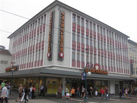filekaufhalle kassel sincesportarenajpg wikimedia
