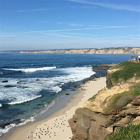 The Best Family Friendly Places To Visit In San Diego