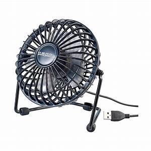 Petit Ventilateur De Bureau : petit ventilateur de bureau petit ventilateur de bureau petit ventilateur de bureau ~ Nature-et-papiers.com Idées de Décoration