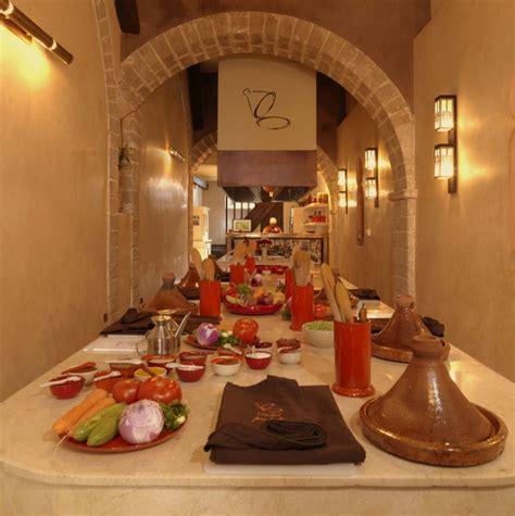 cours de cuisine essaouira l 39 atelier de cuisine madada vous fait découvrir la cuisine