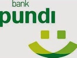 lowongan kerja bank pundi jawa tengah terbaru bulan