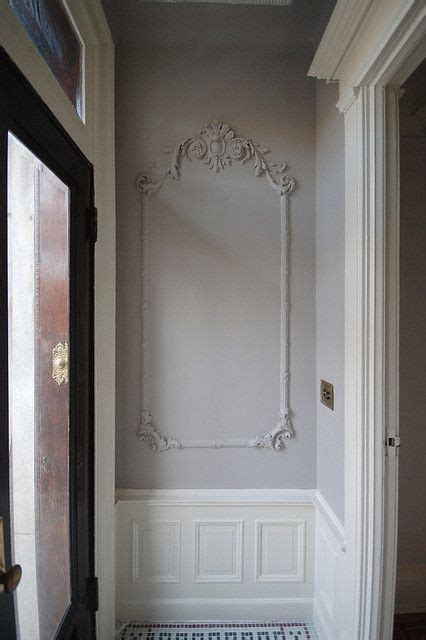 wall frame molding 25 best ideas about ornate picture frames on 3310