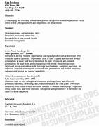 Outside Sales Resume Template In Word Or Pdf Format AKVrfQUE Resume Dos And Don Ts Templates Resume Template Builder Resume Building Tool Free Job Resume Template Resume Template Job Resume Easyjob Resume Builder