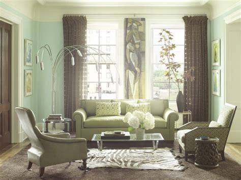 Mint Green Living Room Ideas by 1000 Ideas About Mint Green Walls On Mint
