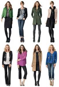 CAbi Clothing Fall 2014
