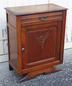 broc co meubles art deco art nouveau 1900 1920 et With meuble 1930