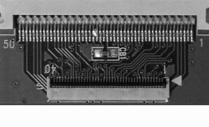 Network Adapter Adzifcf Manuals
