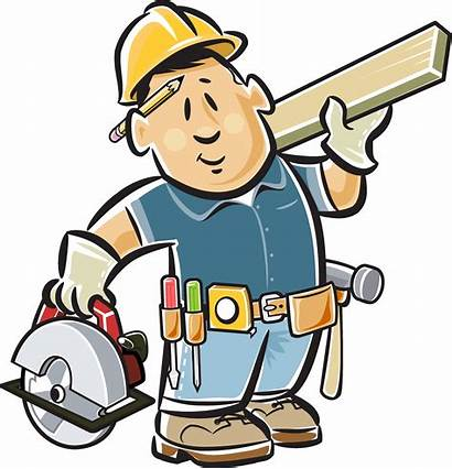 Clipart Maintenance Remodeling Building Clipground