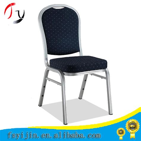 Stackable Banquet Chairs Used by Modern Hotel Stacking Used Banquet Chairs For Sale Buy