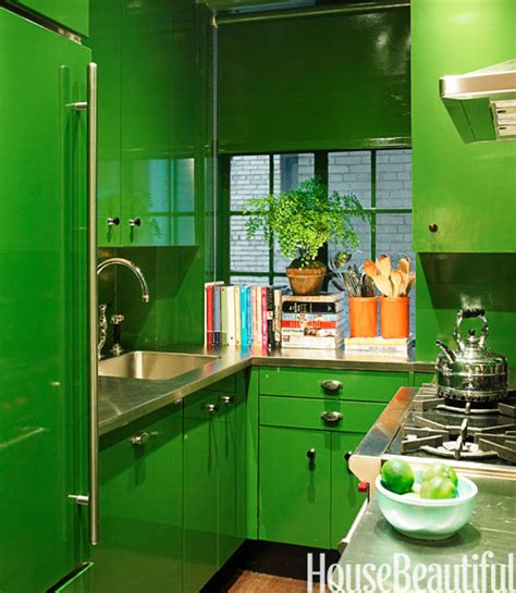 kitchen wallpaper green green rooms decorating with green 3465