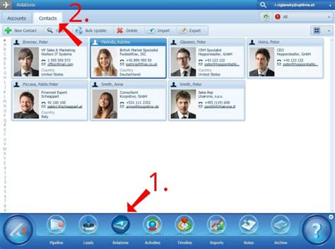 How To Use Contact Management Software For Sales. Best Cosmetic Dentist Denver. At&t Phone Systems For Small Business. Chief Nurse Anesthetist Cord Blood Comparison. Dental Practice Brokers Asu Doctoral Programs. Can I Consolidate Payday Loans. The Best Merchant Services Cpa Classes In Nyc. Software Testing Automation Tools. Training For Sales Reps Harbor Lights Tanning