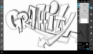 easy to draw graffiti - Video Search Engine at Search.com