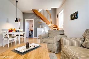 Maisonette Wohnung Nachteile : ferienwohnung fw maisonette wohnung britta kappeln ~ Indierocktalk.com Haus und Dekorationen