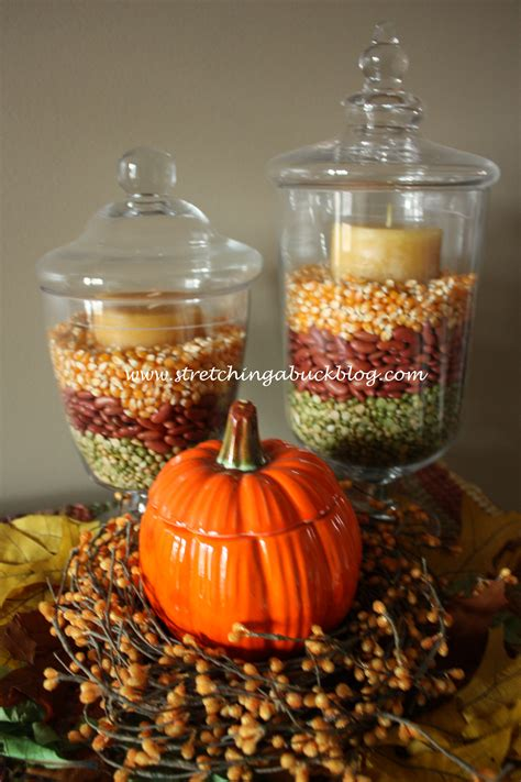 how to decorate a table for fall fall table decorations fantastic 99dd 2348