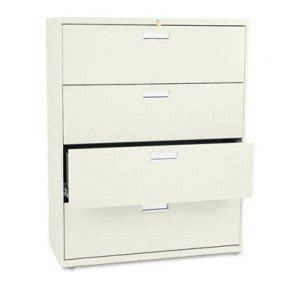heavy duty lateral file cabinets foter