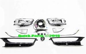 Bmw Wiring   Bmw E46 325xi Engine