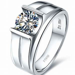 image gallery man ring With gay mens diamond wedding rings