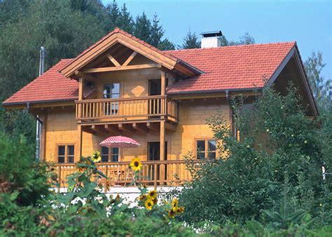 Gebrauchte Häuser Kaufen Leipzig holzhaus 24 qm holzhaus stella einfamilienhaus