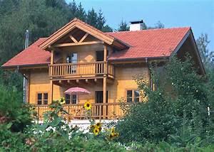 Holzhaus 50 Qm : holzhaus herbst ~ Sanjose-hotels-ca.com Haus und Dekorationen