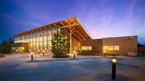 environmental nature center providing quality education