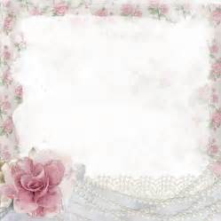 rustic wedding scrapbook background scrapbook roses pearls free stock photo