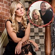 Tinsley Mortimer Opens Up About Rekindling Romance With ...