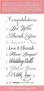 124 best free fonts for labels images on pinterest With font for wedding invitation labels