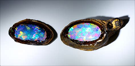 si鑒e auto opal yowah nut opal enters the national gem collection smithsonian insider