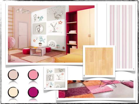 deco japonaise chambre deco chambre ado japonaise visuel 5