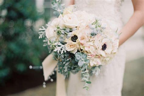 significato fiori matrimonio significato dei fiori nel matrimonio panorama sposi