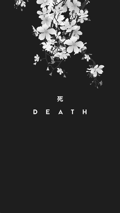 the best 13 mentahan tulisan jepang aesthetic