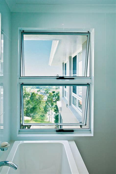 aluminium awnings adelaide statesman windows adelaide