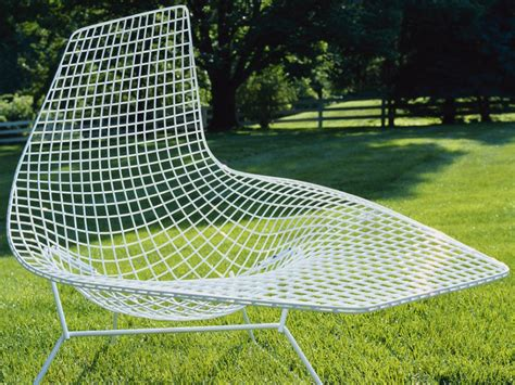 bertoia chaise 18 best reading chairs for all those who to read