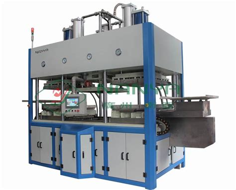 nanya tableware production  machines  biodegradable plates tableware machine buy