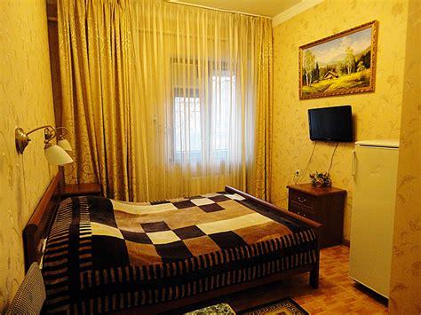 «Бургасская» +7(3433)517789  Все гостиницы Краснодара