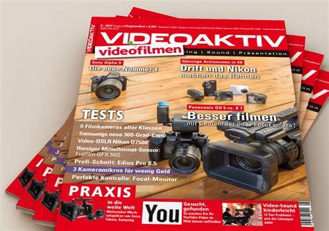 Pressevertrieb Gmbh by Aktiv Verlag Baut Mit 220 Bernahme Videofilmen